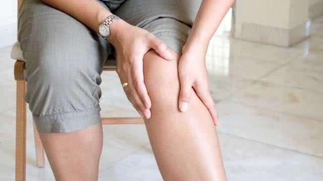 Cách phòng và điều trị thoái hóa khớp