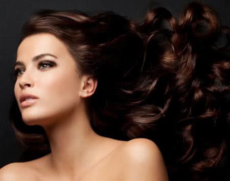 Cách làm mái tóc luôn mềm mượt