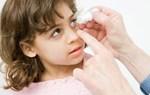 Dấu hiệu cảnh báo bệnh nguy hiểm ở mắt