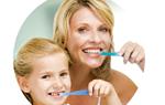 Cách phòng ngừa chảy máu nướu răng khi đánh răng