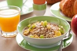 Các loại thức ăn giúp tăng chiều cao