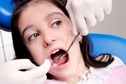 Cách chữa đau răng không cần thuốc tại nhà