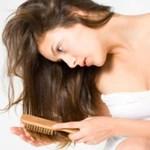 Lý do khiến tóc thưa dần