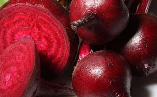 Những rau củ quả nên ăn trong mùa thu đông