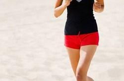 Những thói quen tốt cho xương khớp
