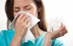 Bị cảm lạnh không nên dùng kháng sinh