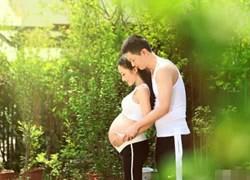 Độ tuổi tốt nhất để thụ thai sinh con