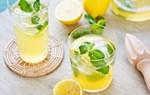 Nước chanh có thể giúp ngăn ngừa sỏi thận
