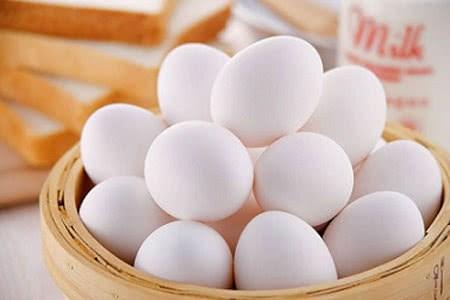 Cách chọn lựa trứng ngon và cách bảo quản trứng