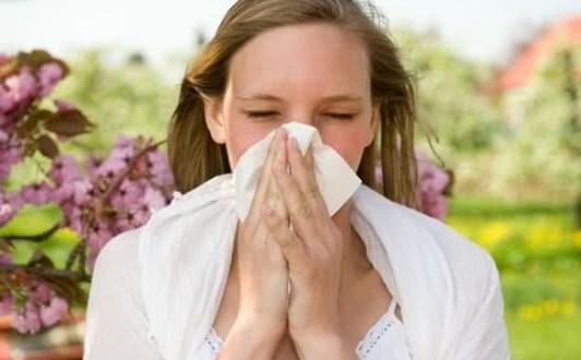 Hệ miễn dịch yếu và cách cải thiện