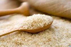 Cách tẩy da chết bằng gạo
