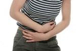 Cách tránh bị đau bụng đầy hơi