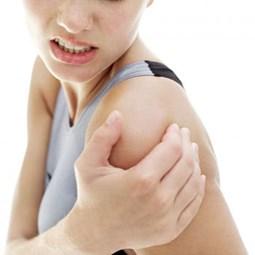 Cách phòng tránh đau khớp mùa lạnh