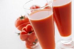 Cà chua giúp thanh nhiệt, giải độc