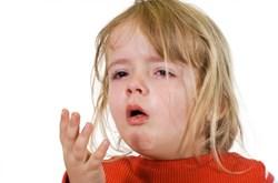 Các dấu hiệu, triệu chứng viêm phế quản ở trẻ