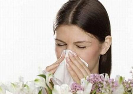 Bệnh cảm cúm và cách phòng chống