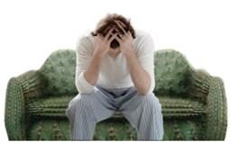 Nguyên nhân và biểu hiện của bệnh trĩ