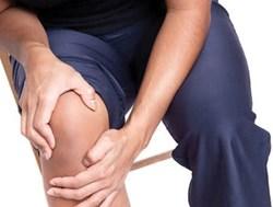 Cách nhận diện viêm khớp, thoái hóa khớp và bệnh gút