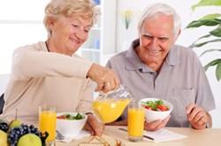 Sai lầm trong ăn uống của người bệnh tiểu đường