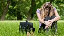 Tại sao bị mắc bệnh trầm cảm