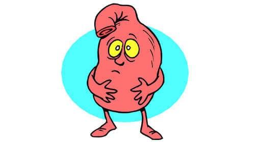 Cách phòng ngừa đau dạ dày