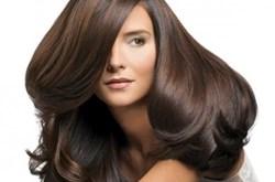 Cách giúp tóc nhanh khô không cần sấy tóc
