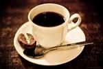 Cà phê có tác dụng giúp chống ù tai