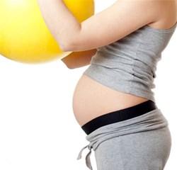 Thói quen có hại cho thai nhi