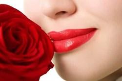 Tự làm son môi theo công thức đơn giản