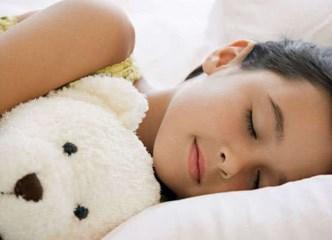 Nên ngủ từ mấy giờ tốt cho sức khỏe?