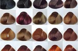 Những sai lầm phổ biến khi nhuộm tóc
