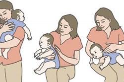 Cách xử trí khi trẻ bị đau bụng