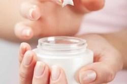 Các loại mặt nạ chăm sóc da mặt