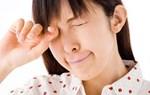 Bệnh lông quặm là gì, triệu chứng của bệnh lông quặm