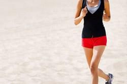 Lý do bạn nên kiên trì tập thể dục để có hiệu quả tốt