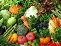 Các loại rau tốt cho người bị bệnh tiểu đường