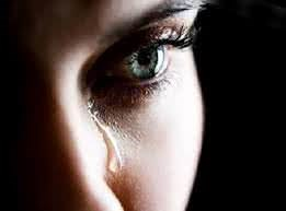 Bệnh tắc nghẽn lệ đạo chảy nước mắt