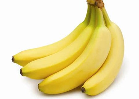 Ăn gì tốt cho người đau dạ dày?