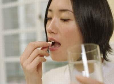 Các loại thuốc làm hại dạ dày