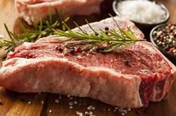 Thực phẩm ngăn ngừa bệnh thiếu máu