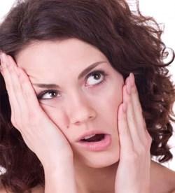 Những nguyên nhân gây đau răng