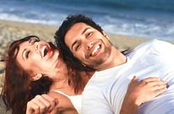 So sánh khác biệt bạn trai khi yêu và khi đã cưới chồng