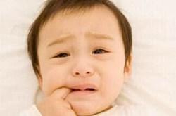 Cách chữa nhiệt miệng không cần dùng thuốc