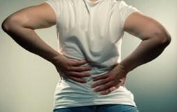 Nguyên nhân gây đau lưng và cách điều trị bệnh
