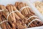 Bài thuốc chữa đau bụng do lạnh bụng