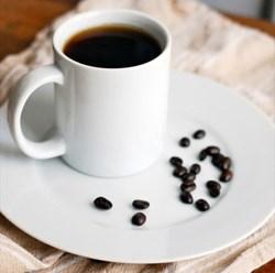 Uống cà phê giúp ngăn ngừa bệnh ung thư