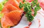 Người mắc bệnh khớp nên ăn gì?