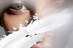 Sử dụng kem dưỡng mắt hiệu quả nhất