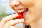 Mẹo đơn giản loại bỏ vết ố vàng trên răng