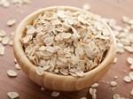 Tự làm kem dưỡng ẩm toàn thân tại nhà bằng bột yến mạch